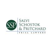Salvi, Schostok & Pritchard P.C.