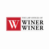 Law Offices of Winer & Winer