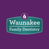 Waunakee Family Dentistry