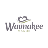 Waunakee Manor