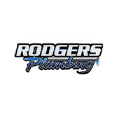 Rodgers Plumbing Sewer & Drain Cleaning Service