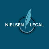 Nielsen Legal