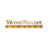 Wayne Wright, LLP