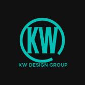 KW Design Group