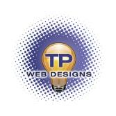 TP Web Designs