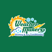 Weather Makers, Inc.
