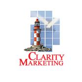 Clarity Marketing