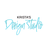 Krista's Design Studio