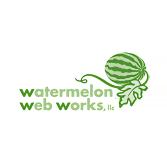 Watermelon Web Works, LLC - Denver / Boulder