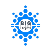 Big Light Digital