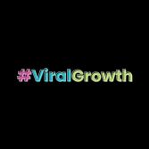 Viral Growth