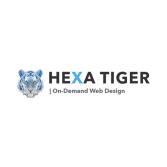 Hexa Tiger