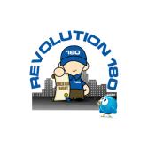 Revolution180