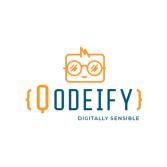 Qodeify.com