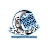 Strange Moon Creative