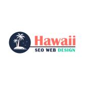 Hawaii SEO Web Design