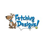 Fetching Designs