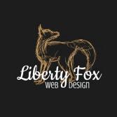 Liberty Fox Web Design