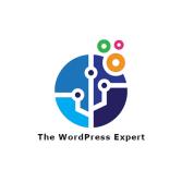 The WordPress Expert