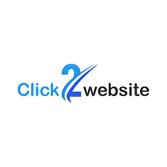 Click 2 Website