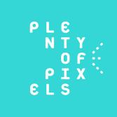 Plenty of Pixels – St. Paul Web Design