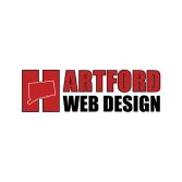 Hartford Web Design