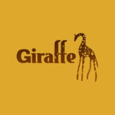 Giraffe Web Design Services, LLC
