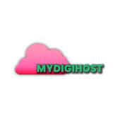mydigihost