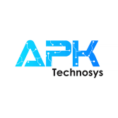 APK Technosys