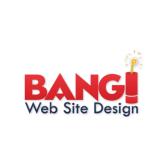 BANG! Web Site Design