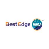 Best Edge SEM