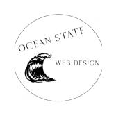 Ocean State Web Design
