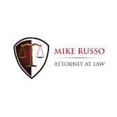 Mike Russo, Attorney at Law