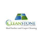 Clean Stone Floor Care