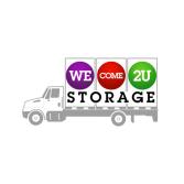 We Come 2 U Storage