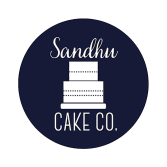 Sandhu Cake Co.