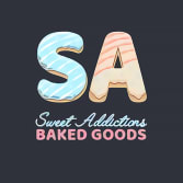 Sweet Addictions Baked Goods