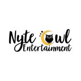Nyte Owl Entertainment