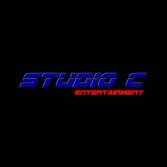 Studio C Entertainment