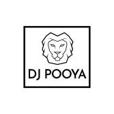DJ Pooya