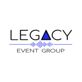 Legacy Event Group