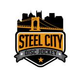 Steel City Disk Jockey