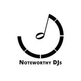 Noteworthy DJs & Photo Booths