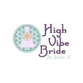 High Vibe Bride