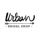 Urban Bridal Shop