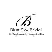 Blue Sky Bridal - Seattle