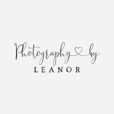 Photography by Leanor