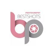 Bestshots Photography