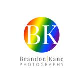 Brandon Kane Photography