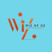 Wiz of Oz Photography